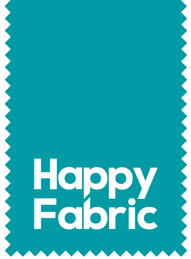 HappyFabric-Logo